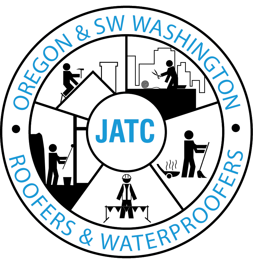 Oregon & SW Washington Roofers and Waterproofers Apprenticeship Program